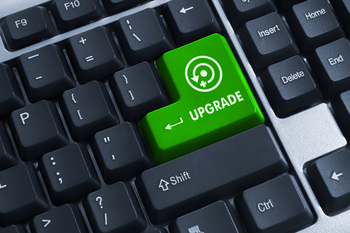 Upgrade versions for JSEAsy