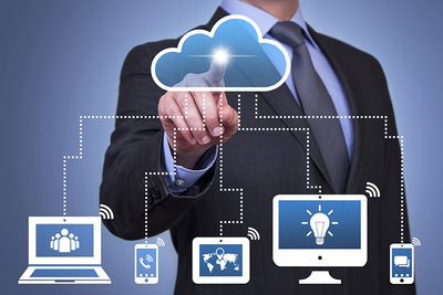 JSEAsy Software - Cloud Hosted